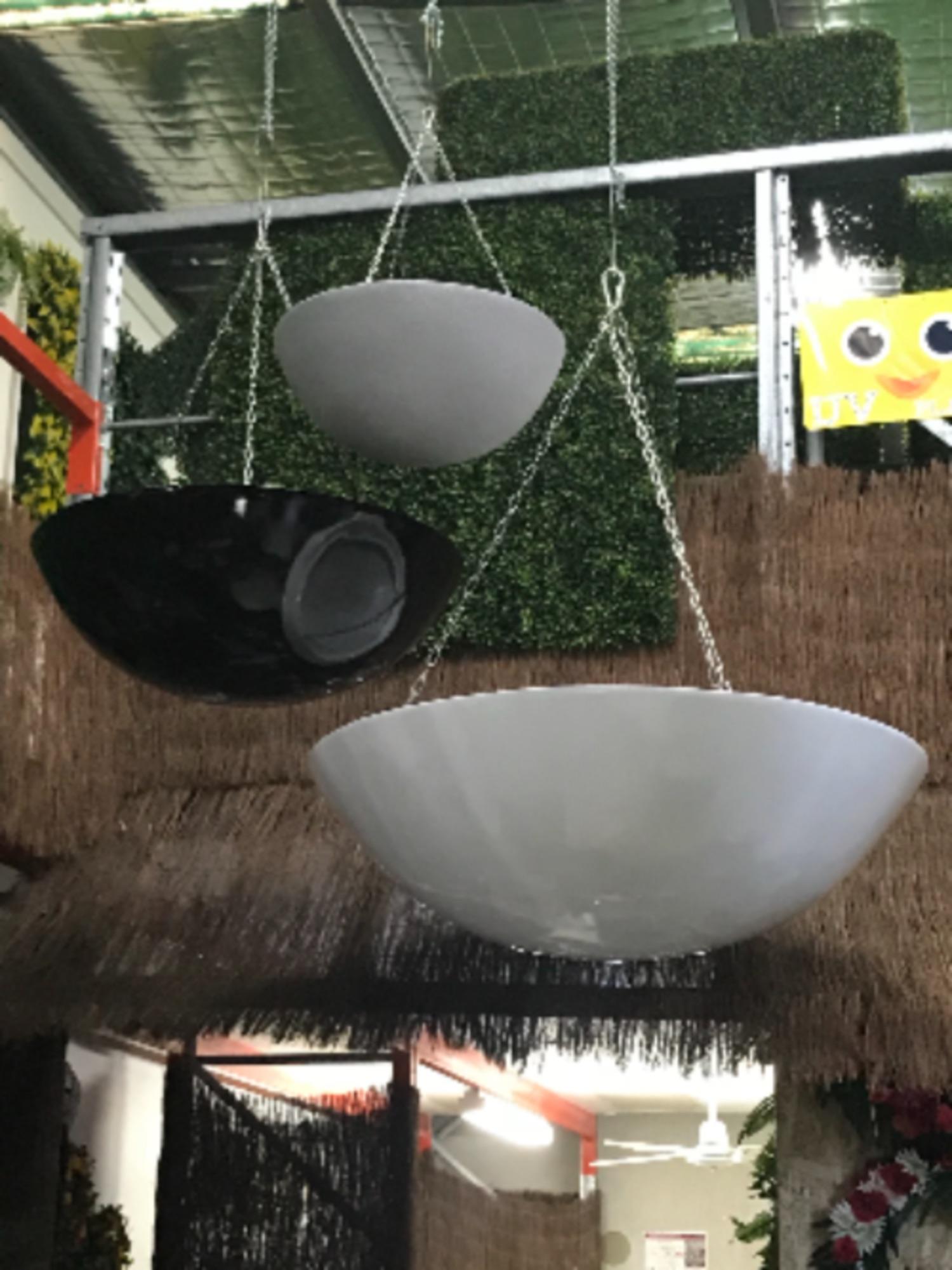 Fibreglass Pots Australia Fibreglass Troughs Outdoor Polyresin