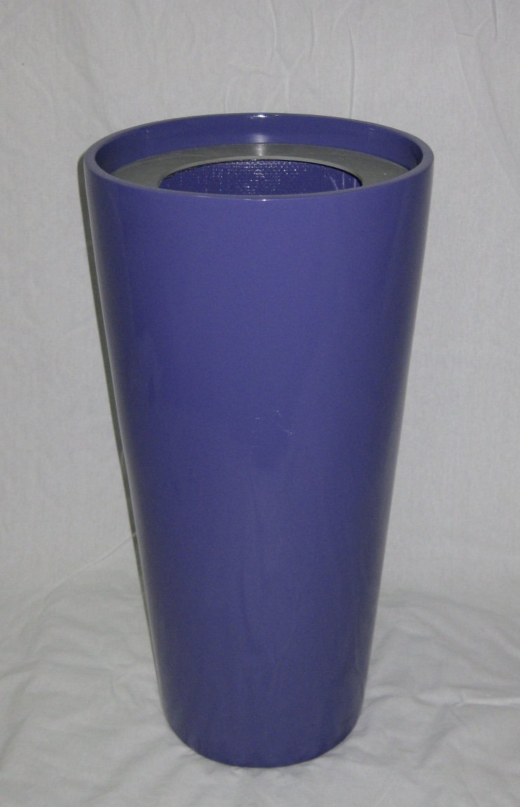 Fibreglass Pots Australia - Fibreglass Troughs, Outdoor Polyresin